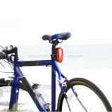 실시간 APP 추적을%s 가진 2g/GSM 자전거 또는 차량 GPS 추적자 (TK906)