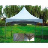 De hete Sterke Tent van het Huwelijk van de Pagode voor de Tent van Mauquee van de Verkoop