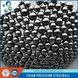 AISI ASTM Qualitäts-Edelstahl-Chromstahl-Kugel