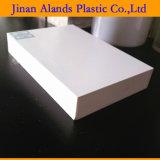 Scheda bianca della gomma piuma del PVC per la pubblicità della scheda 1.22X2.44mts