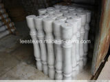 High Quality Granite balustre, Colonne et balustrades