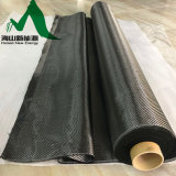 Carbon fiber Product/Fabric 3K/12K with roll Packing