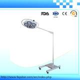 De Chirurgische LEIDENE van het Ziekenhuis van de tribune Lamp van het Algemeen medisch onderzoek (yd01-5 leiden)