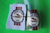로고를 인쇄하는 의복 부속품 열전달
