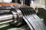 2b/Ba表面の鋼鉄ケーブルのタイが付いている等級のStainlesの201/301/304の鋼鉄ストリップ
