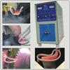 Портативный сварочный аппарат Haeting индукции ленточнопильного станка