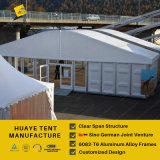 كبيرة [أركم] خيمة مع [غلسّ ولّ] & أبواب زجاجيّة لأنّ حزب حادث ([هك])