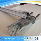 Soffitto standard della serratura del sistema del soffitto dell'Au/di tasto soffitto dell'Australia