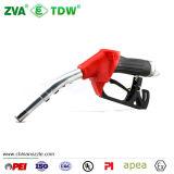 Zva Dn16 Venturi Venturi Automatique Combustion d'huile à gaz Injecteur Injecteur de carburant Buse diesel pour distributeur de carburant