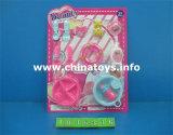 حارّ عمليّة بيع طفلة لعبة بلاستيكيّة لعبة أطفال لعبة (1036337)