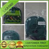 최신 Sale 및 High Quality Bird Catching Nets