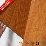 Comprar Barato preço de piso laminado 8.3mm de 8 mm