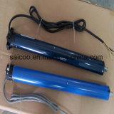 AC de Tubulaire Motor 60-140n van de Motor