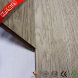 Suelo de madera del laminado del efecto de los nuevos colores