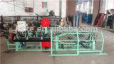 Automatischer Stacheldraht, der Maschinen-Hersteller in China bildet