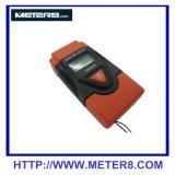Em4806 Mini древесный материал измеритель влажности с 2 Контакт стальной щуп