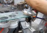 경사지는 유리제 기계를 예리하게 하는 모든 모양