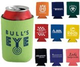 Customize Neoprene Can Cooler (CC-001)