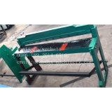 De Scherende Machine van het Knipsel van de Plaat van de Rol van het staal
