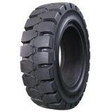 최고 신망 Sh 238 포크리프트 단단한 타이어 (6.00-9)