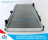 Fabricantes del radiador para el safari 1997-1999 Wgy61 21410-Vb100 Mt de Nissan