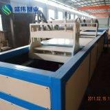 15t FRP Pultrusion гидравлической системы машины