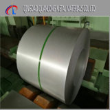 ASTM A792m 반대로 핑거에 의하여 인쇄되는 Galvalume 강철 코일