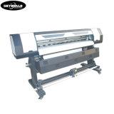 Máquinas para impressão digital sublimação 1,8 m por grosso