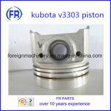 Qualität Kubota V3303 Kolben