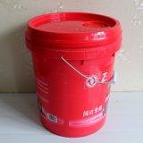 20 High-End van L Emmer van de Band van de Motor van de Smeerolie de Verzegelende Industriële Plastic
