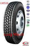 Rabatt Longmarch/Roadlux Radia Drive Truck Tire mit E-MARK