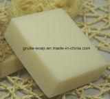 중국 공장 제안 Mutipurpose 세탁물 목욕 비누