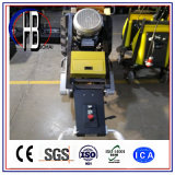 Marcação$ISO China máquina de polir concreto da Marca Superior