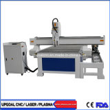 4개의 축선 Independent Rotary Axis를 가진 1325년 Woodworking CNC Router