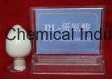 Версия для промышленности: CAS 108-78-1