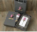 Специализированные косметические средства типов бумаги упаковке мешок для упаковки высокого уровня