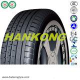 Neumático auto de pasajeros del neumático radial del vehículo (215/60r16)