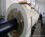 Multi-capa de plástico PPR tubería de línea de extrusión de tuberías