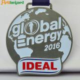 Prix des métaux de souvenirs Médaille pour événement sportif