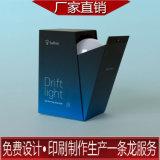 Индивидуальные электронные устройства освещения для малого сноса распыла упаковке бумаги