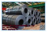 Enroulement en acier de la catégorie B Corben d'ASTM A242 A588