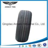el neumático de 215/60r15 215/65r15 215/70r15 205/60r16 215/65r16 tasa los nuevos neumáticos del coche