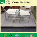 Строительный материал половой доски (доска мезонина цемента волокна)