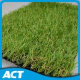 自然な見る総合的な草の庭の人工的なプラントLw35