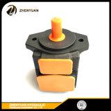 Yuken PV2r1 PV2r2 PV2r3 hydraulische Leitschaufel-Pumpe für Exkavator