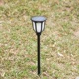 太陽Lamp 96LED Luz Solar Solar LightインドネシアSolar Light Kit