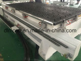 Router do Woodworking do CNC de 3 eixos