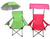 2015 de Nieuwe Ligstoel van Design Cheap Folding met Sunshade (SP-115)