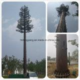 Пальмерас искусственное дерево антенны в корпусе Tower
