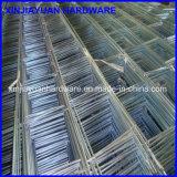 Maglia di rinforzo del muro di mattoni/parete di massoneria che rinforza la maglia del fascio della scaletta